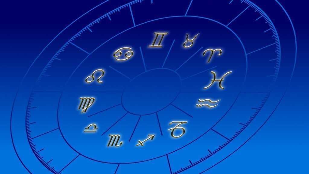 Классификация гороскопов