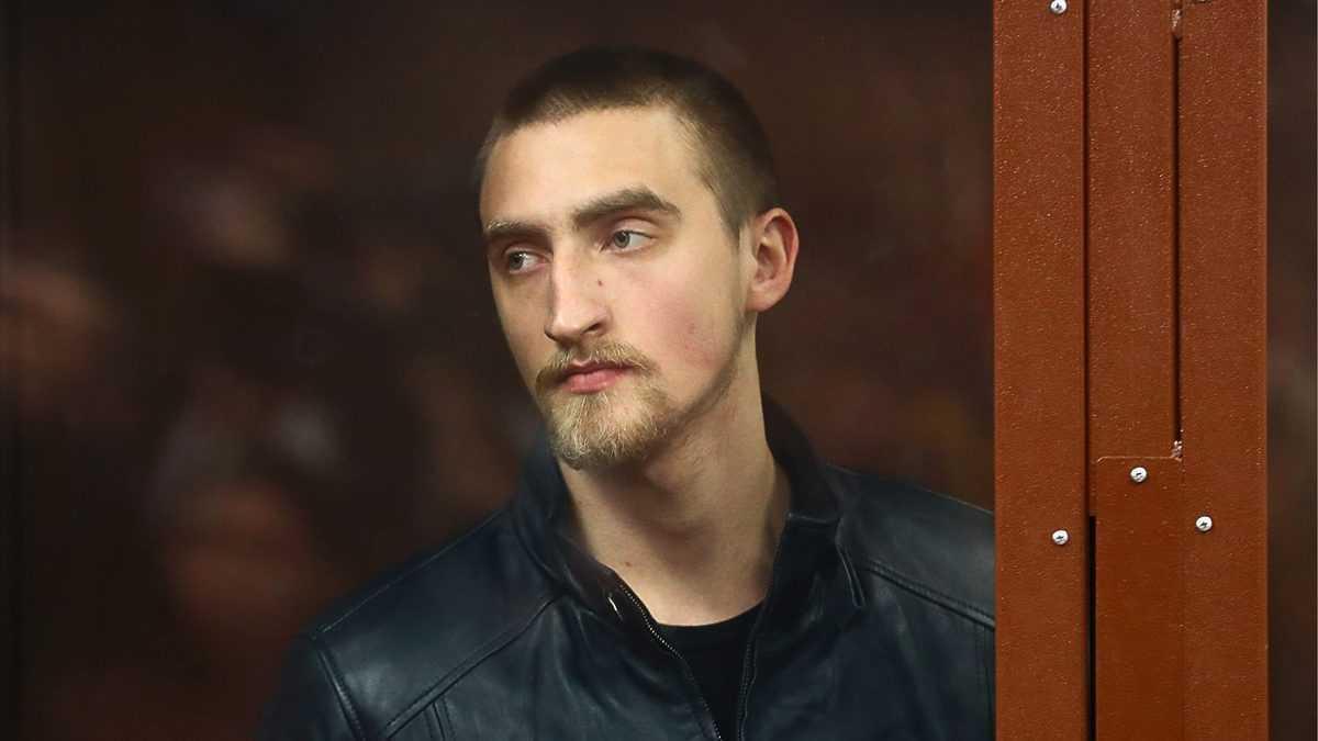 Либералы были шокированы, когда узнали кем оказался актер Павел Устинов
