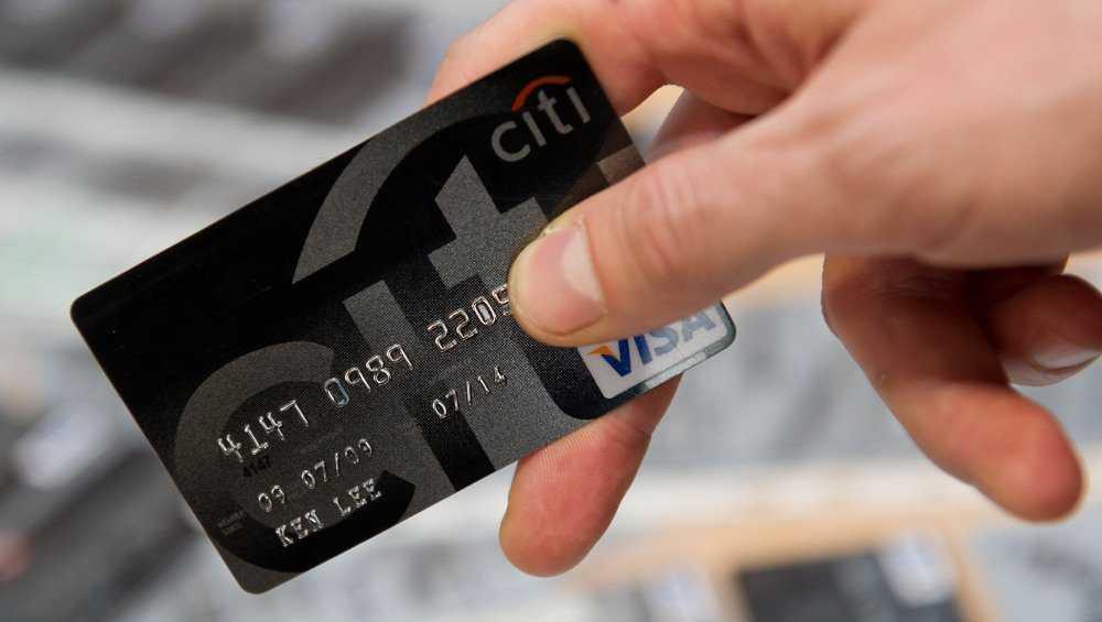 В Унече таксист воспользовался забытой пассажиром банковской картой