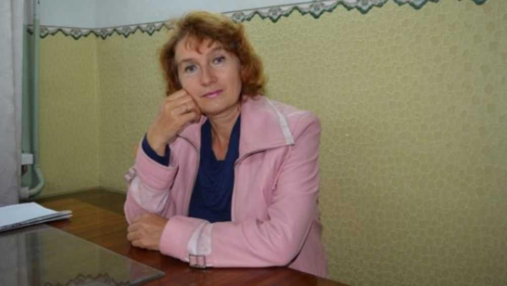 Жительница Новозыбкова в Индии съела пирожное счастья