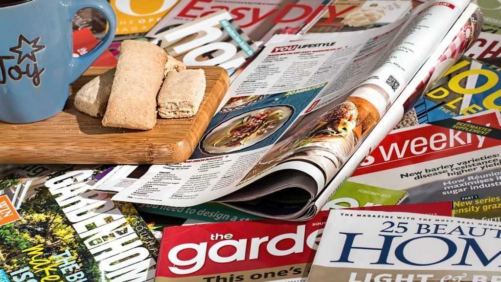 Западные издания начали жесткую атаку на Россию