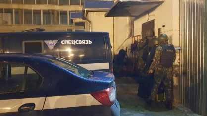 Убийство сотрудников спецсвязи в Брянске: в СССР преступника ждал бы расстрел