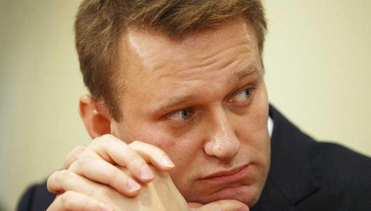 Сторонники Навального сообщили об обысках в брянском штабе-призраке