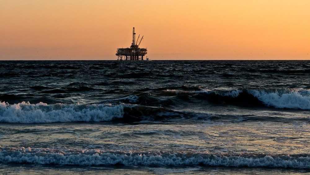 Дания останавливает собственную добычу газа и переходит на российский