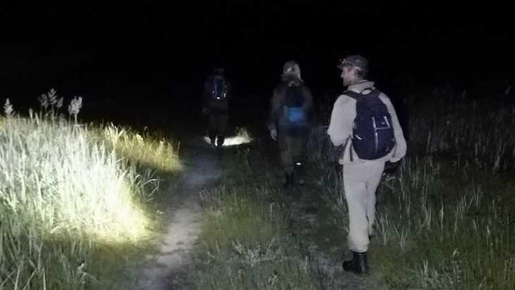 «Найден, погиб»: девушка рассказала о поисках пропавшего брянца
