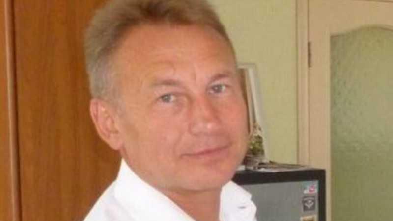 Виктор Корхов избран заместителем главы горсовета Брянска