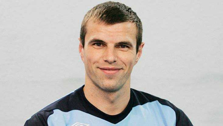 Экс-вратарь брянского Динамо Мандрыкин рассказал о жизни после ДТП