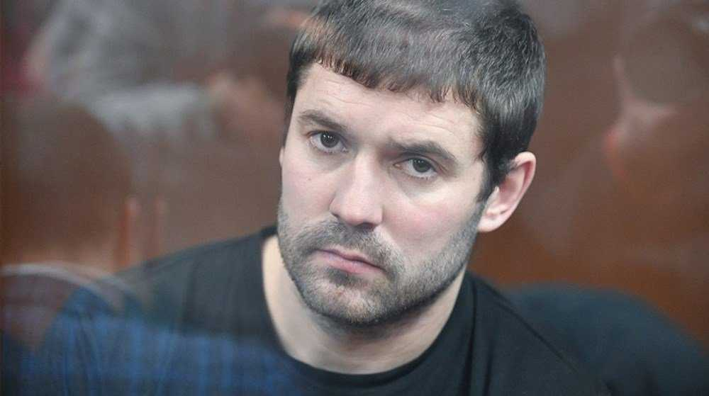 Бывший узник брянской колонии оценил драки с участием Кокорина и Мамаева