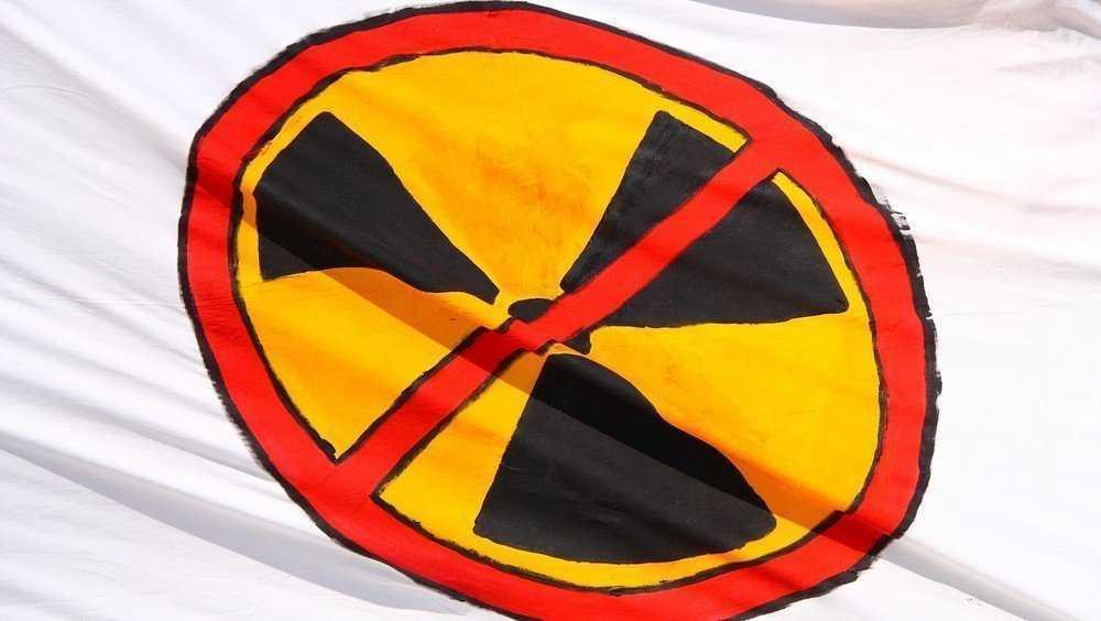 Брянские власти начнут борьбу с радиационным дымом