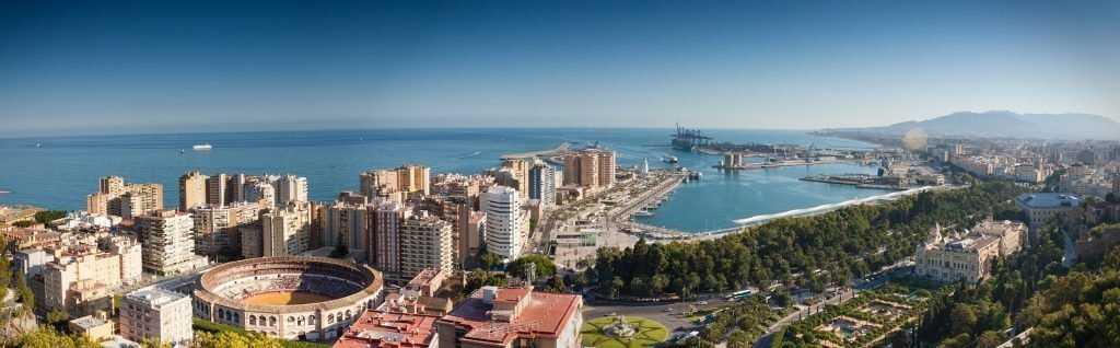 Покупка недвижимости в Испании: особенности
