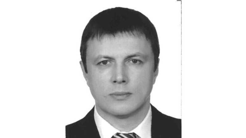 Агент ЦРУ в администрации президента России имел доступ к секретной военной информации