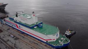 В Норвегии пришли в ужас от российского «ядерного Титаника»