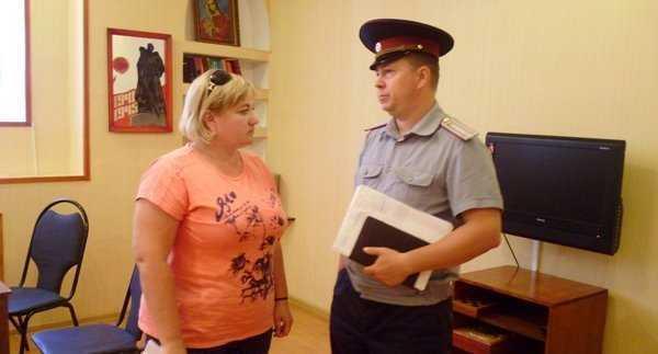 В Новозыбкове режиссер народного драмтеатра поставит спектакль в СИЗО
