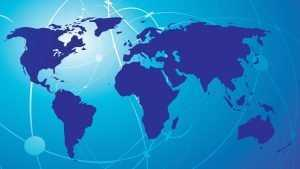 Бизнесмены из Индии, Турции и Китая посетят Брянскую область