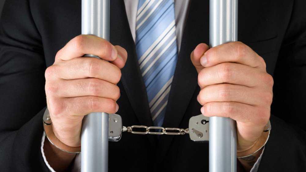 Красногорский чиновник похитил выделенные на соцжилье деньги