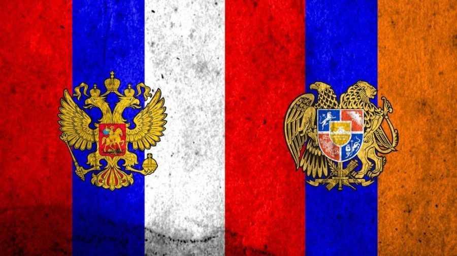 В Брянск с бизнес-миссией приедут предприниматели из Армении
