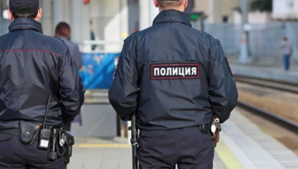 В Брянске осудили двух махинаторов из транспортной полиции
