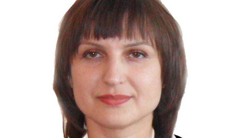 Главой Новозыбкова стал директор школы Александр Щипакин