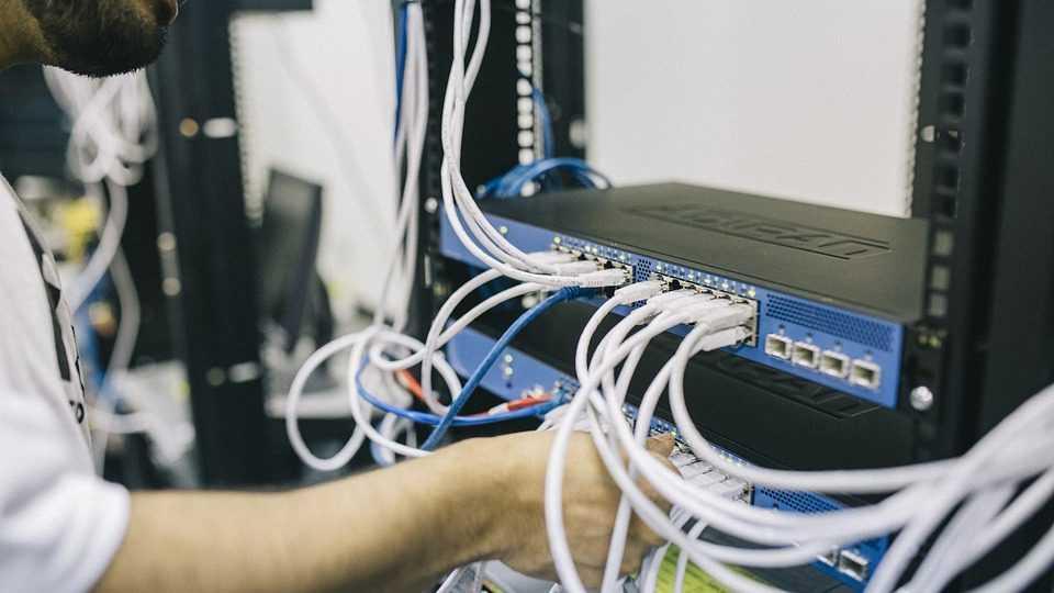 «Ростелеком» обеспечил телекоммуникационной инфраструктурой социально значимые объекты Брянской области