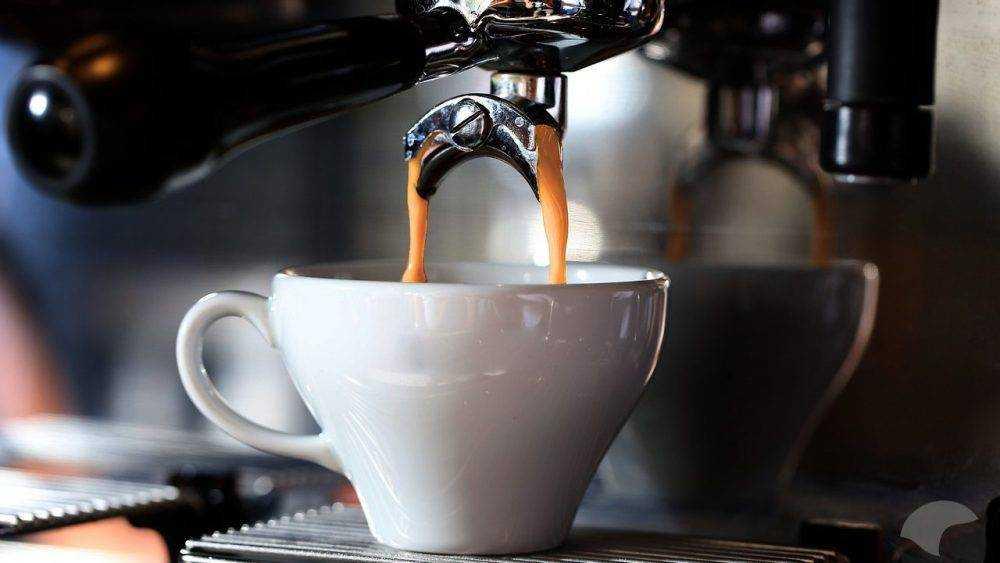 Аренда кофемашины в Москве как оптимальный выбор