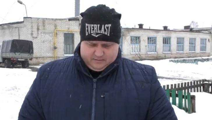 В Брянске вспомнили о директоре, грозившем «хлопнуть в рыло» женщине