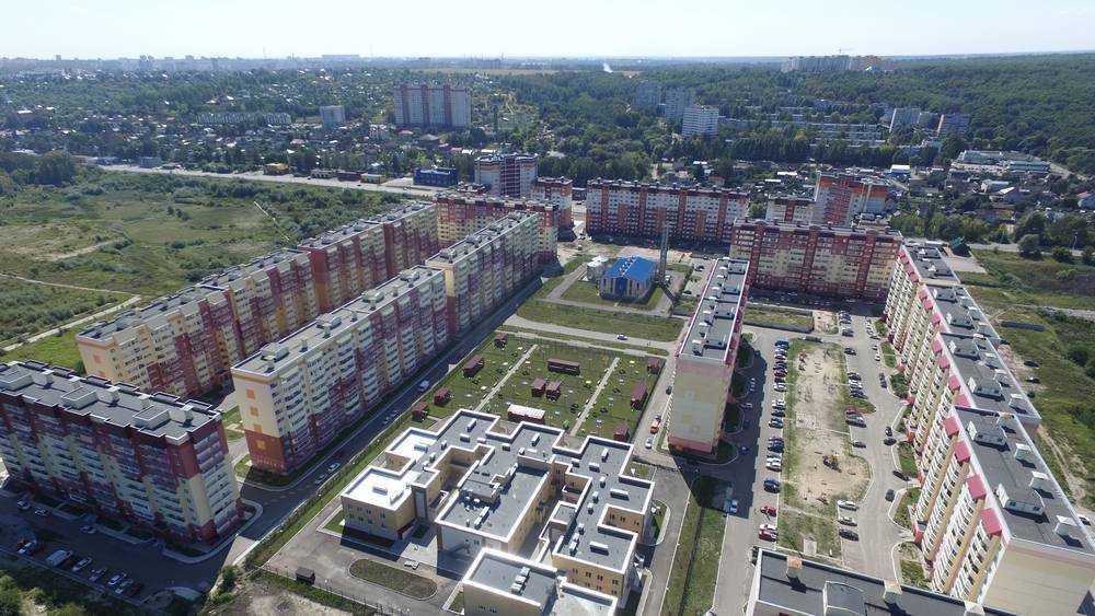 Деснаград: обзор за 10 лет