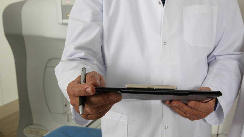 Медиков Карачевской больницы наказали за аптечки и сигнализацию