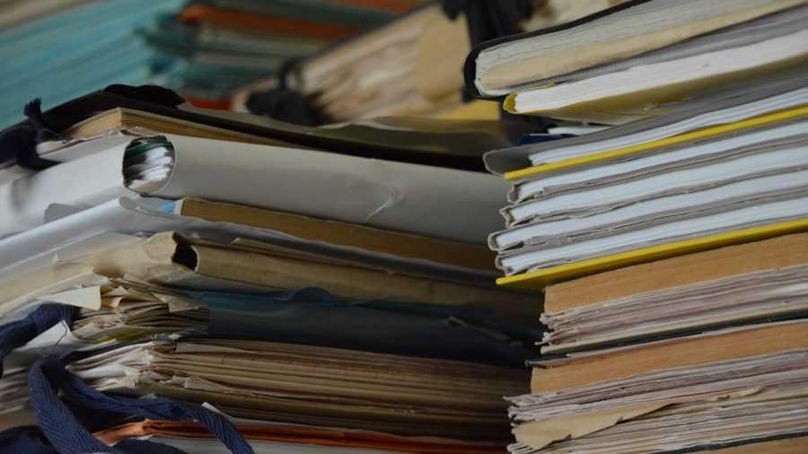 Какие задачи вменены новой форме отчётности СЗВ-ТД