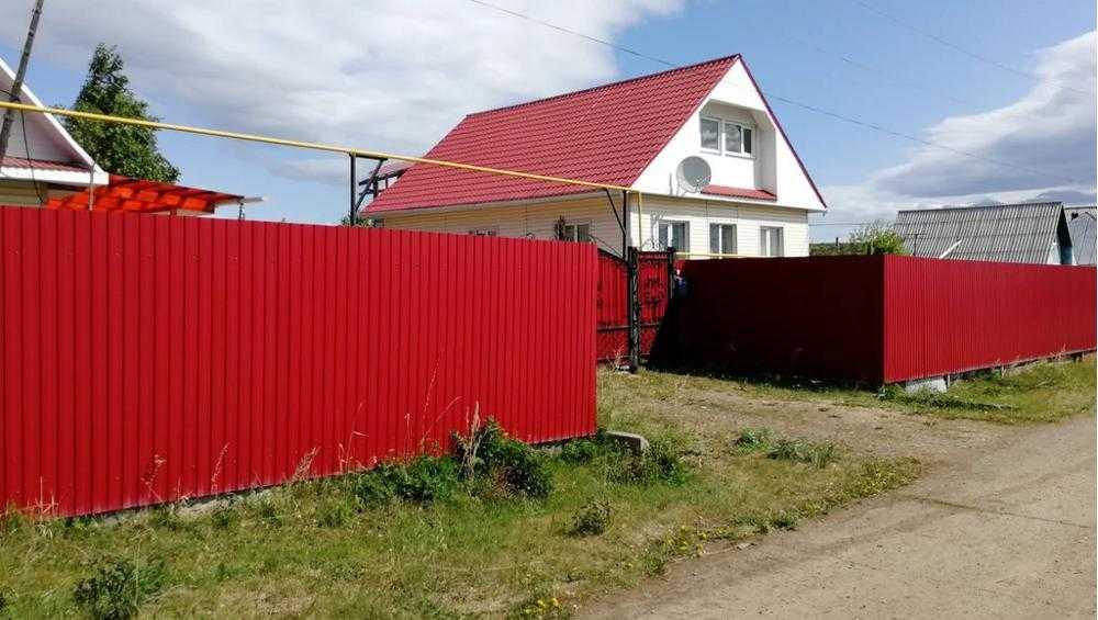 В Брянске частникам предложат обозначить номерами свои дома