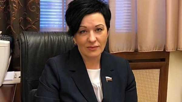 Брянские депутаты Госдумы за год заработали по 5,5 млн рублей