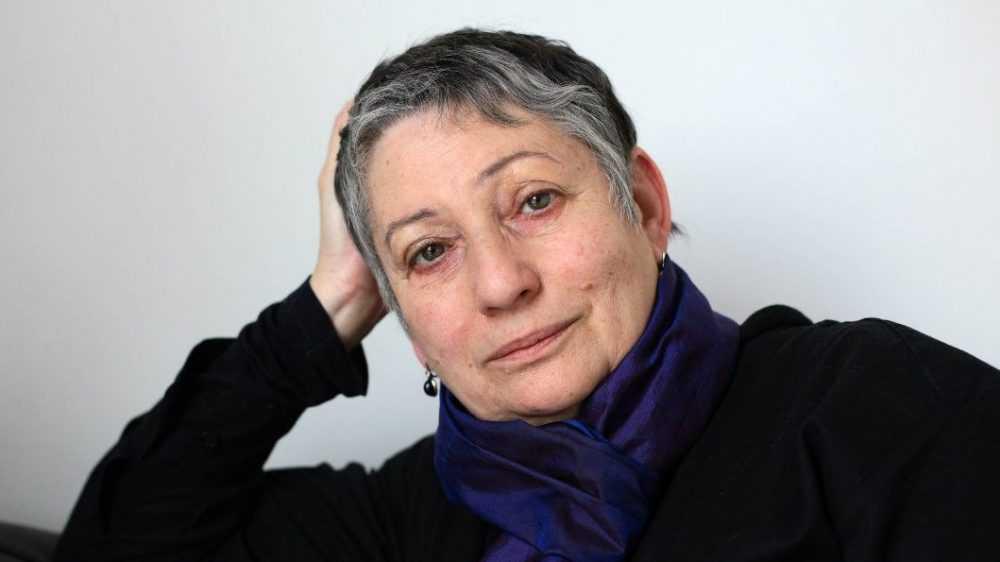 «Воевать и убивать»: писательница Улицкая призналась в ненависти к России