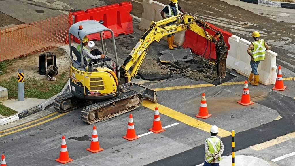 Гигантское шоссе через Брянскую область начнут строить в 2020 году
