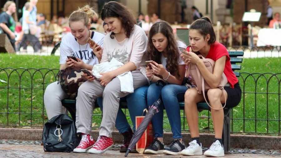 Брянское правительство подпишет соглашение с «Билайном» и «Мегафоном» для решения проблем связи