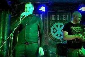 «Президент — клоун, премьер — нацист»: украинцы жестко отчитали главу правительства