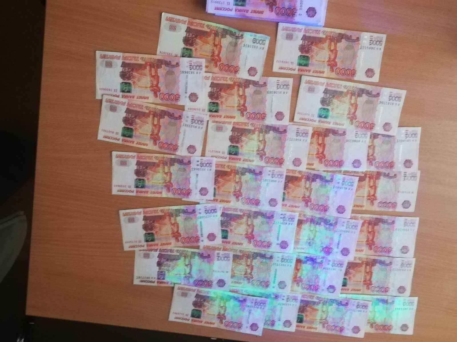 Брянские следователи сообщили подробности дела Сабадашева: требовал 5 млн