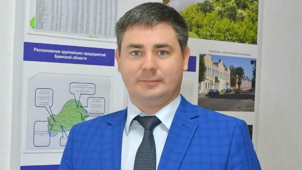 Михаил Ерохин: Мы можем довести конкретную поддержку до конкретного предпринимателя