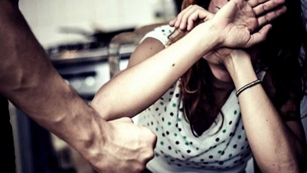 В Гордеевском районе пенсионер избил жену в целях укрепления брака