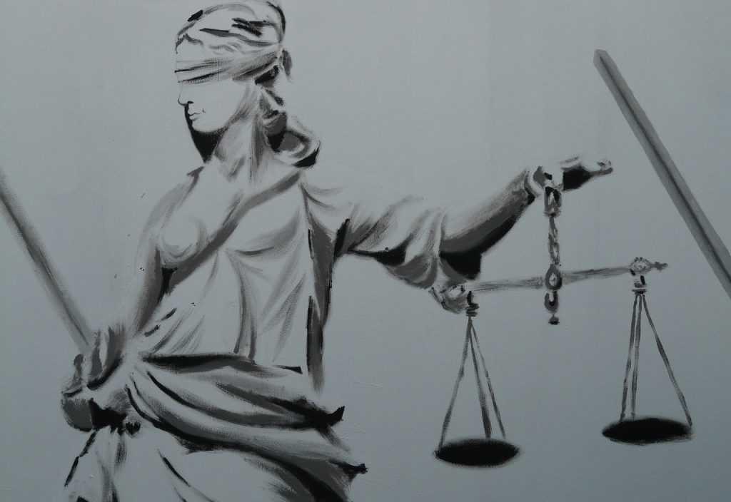 В Брянске решил оставить должность председатель Володарского суда