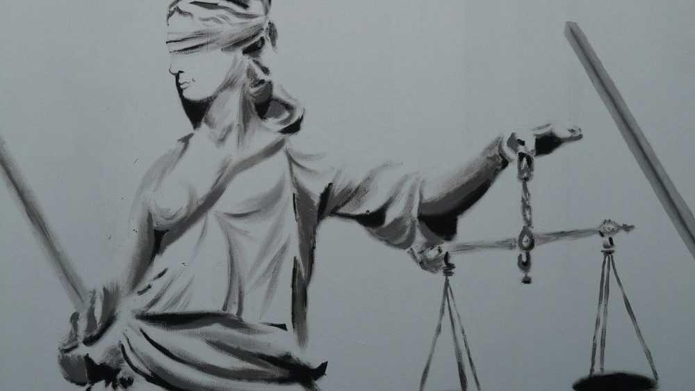 Стали известны кандидаты на должности брянских судей