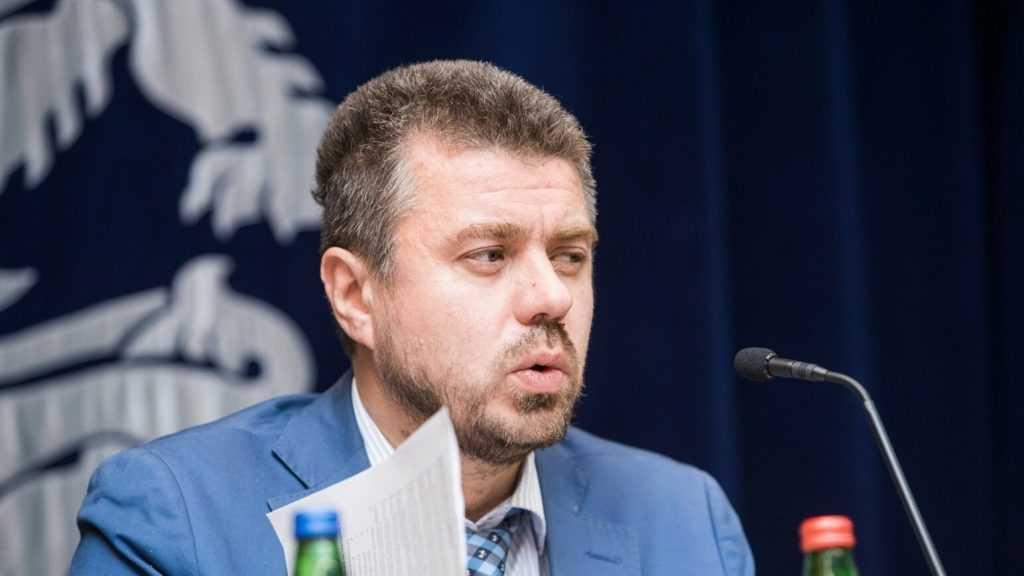 Требования стран Прибалтики о выплатах за «оккупацию» возмутили россиян
