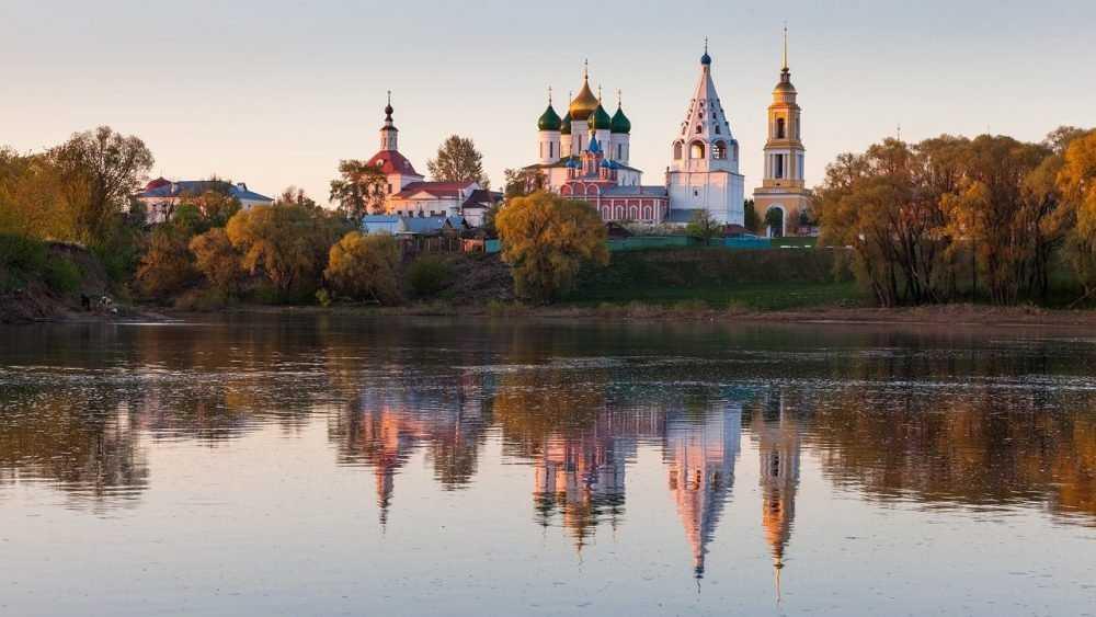 «Там, где подвиг, там и смерть». Почему иностранцы не могут понять Россию