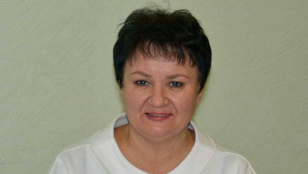 Опровернуты слухи об отставке главы брянского департамента культуры