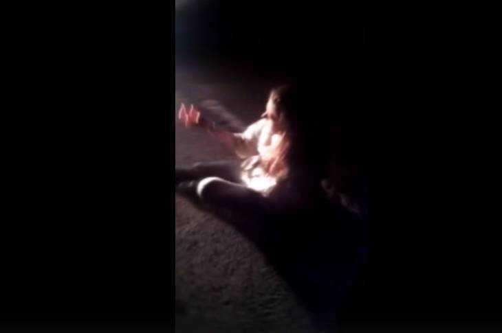 Трагедия брянской девушки стала драмой обвиненного в ее гибели парня