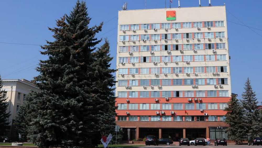 Мэром Брянска захотели стать Макаров и еще четыре претендента