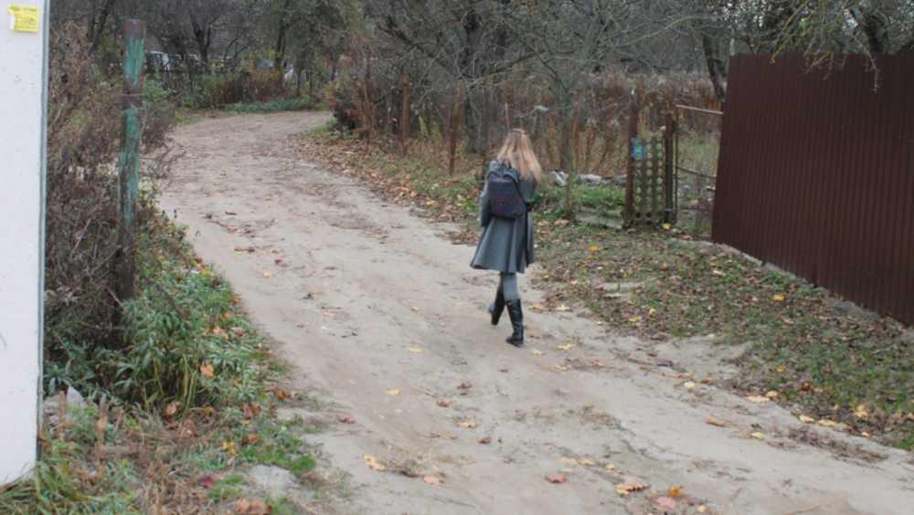 В Брянске нашли три опасных для детей места