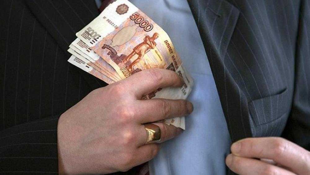 В Брянске осудят за мошенничество руководителя фирмы «ЗерноПродукт»