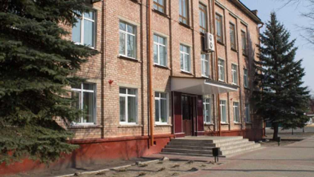 В Новозыбкове решили музыкальной школе присвоить имя Иосифа Кобзона