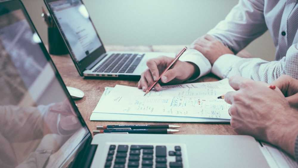 Личное финансовое планирование: основные принципы