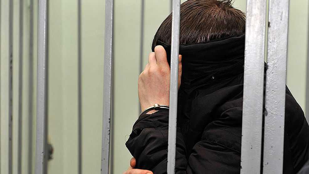 Стародубский суд взыскал с преступника затраты на лечение его жертвы
