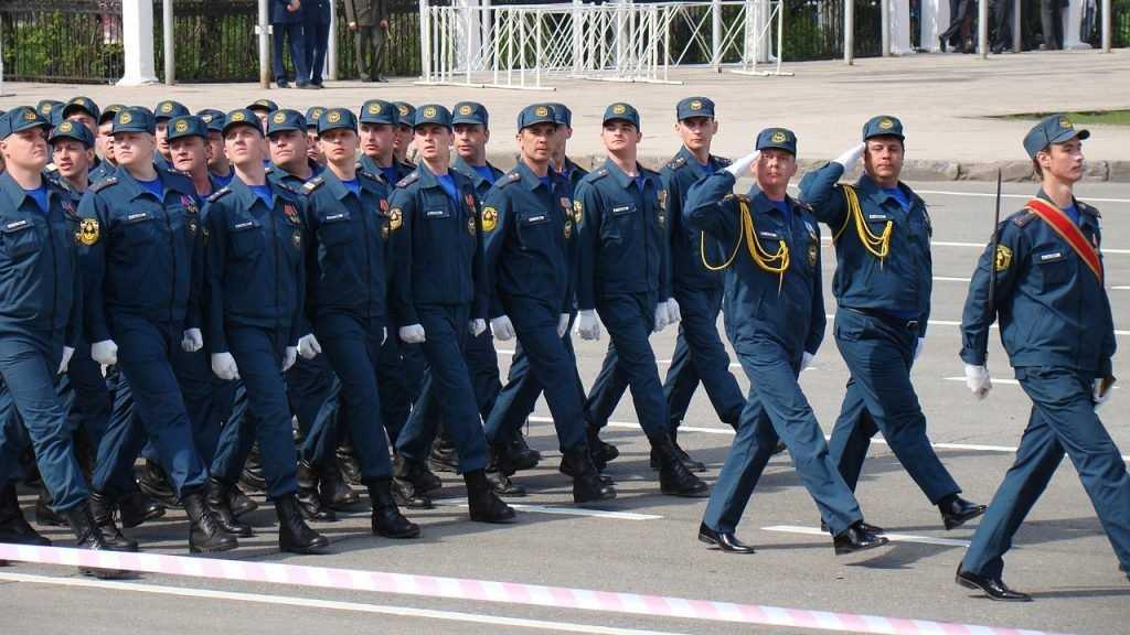 Сведения о кредитах российских силовиков решили засекретить